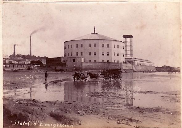 buenos-aires1888-hotel-de-emigracion